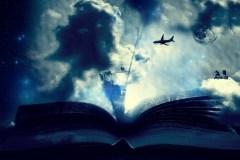 """Rašytojas Valdas Papievis: """"Kalba manyje atveria tai, ko pats nežinojau savyje esant"""""""