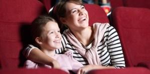 Kino mėgėjai kviečiami išrinkti filmą, vertą didžiųjų Lietuvos kino ekranų