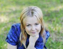 """Odeta Kudopčenkienė: """"Mokėkime džiaugtis savo valstybe ir vieni kitų pasiekimais"""""""