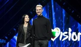 """Paskelbta, kokia premija atiteks nacionalinę """"Eurovizijos"""" atranką laimėsiančios dainos autoriams"""