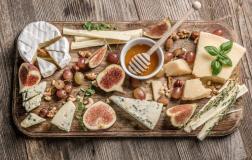 Virtuvės šefo patarimai, kaip patiekti maistą ir sužavėti svečius