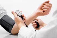 Arterinė hipertenzija užklumpa vis jaunesnius: ką svarbu žinoti