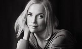 """""""Lietuvos balso"""" mokytoja Inga Jankauskaitė: """"Yra daug svarbesnis tikslas už laimėjimą"""""""
