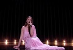 """""""Eurovizijoje"""" 12 vietą užėmusi I. Zasimauskaitė: """"Skaičiai yra nesvarbu"""""""