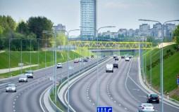 Lietuviškas vairuotojo pažymėjimas įsigalios daugiau nei 50 šalių