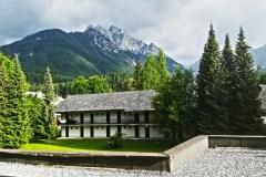 Naujų potyrių ieškotojams – atostogos nykštukinėje Slovėnijoje