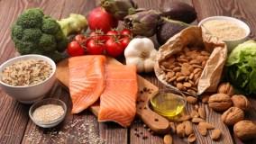 Koreguojant mitybą svarbu vengti vienos pagrindinių klaidų