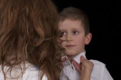 """Psichologė: """"Šalia supertėvelių vaikui ne tiek saugu, kiek sunku"""""""