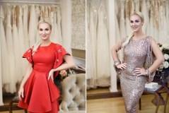 Svarbiausios artėjančių švenčių aprangos ir makiažo tendencijos