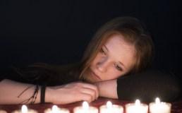 Tyrimas atskleidė lietuvių požiūrį į psichologinę pagalbą