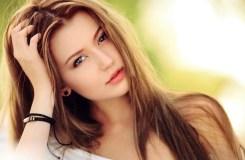 Ką apie sveikatą sako suprastėjusi plaukų ir nagų būklė?
