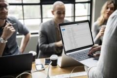 Kaip pristatyti savo verslo idėją: 5 patarimai pradedantiems