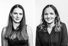 Dviem Lietuvos mokslininkėms – prestižinės stipendijos
