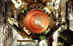 CERN Lietuvoje steigia vienintelį Vidurio ir Rytų Europoje technologijų verslo vystymo centrą