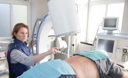Daugiadisciplinis lėtinio skausmo gydymas Lietuvoje