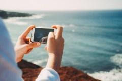 Minint Pasaulinę fotografijos dieną: kaip ją pakeitė išmanieji?