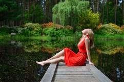 Geroms jūsų atostogoms: išmokite atsipalaiduoti ir ilsėtis
