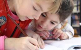 Pasiruošimas mokyklai: kokių klaidų nedaryti?