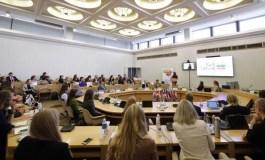 Nuo inovacijų iki žemės ūkio: iš užsienio grįžtantys profesionalai kurs Lietuvai