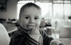 Siūloma tiekti nemokamą maitinimą priešmokyklinukams ir pirmokams