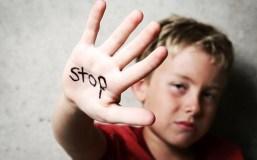 Pagalba mokykloje engiamam vaikui