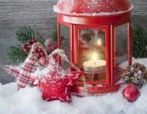 Lietuviai apie Kalėdas: daugiau meilės ir mažiau daiktų
