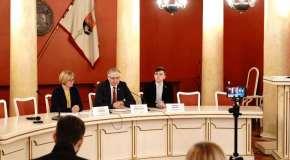 Vilniaus universitetas laikinai stabdo veiklą