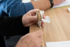 Daugiau dėmesio senjorų mitybai: Lietuvoje bus pristatyta atskira produktų linija