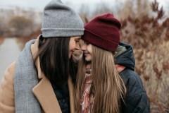 Kaip pagerinti santykius su paaugliu?