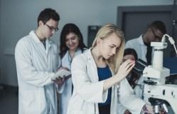 Kas laukia medicinos ir žmonijos, įsibėgėjant XXI amžiui?