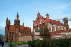 Išmanioms kelionėms po Lietuvą: ką naudinga turėti savo telefone?