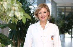 Lietuvos ir Šveicarijos mokslininkų tyrimas gali pakeisti diabeto gydymą