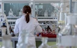 Patvirtinti 7 nauji koronaviruso infekcijos atvejai
