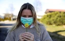 Biochemikas D. Matulis. Kuo naujasis koronavirusas skiriasi nuo kitų?