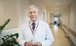 Prof. Vytautas Usonis. Kada vakcina nuo koronaviruso bus pradėta naudoti?