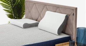 Kaip sukurti aplinkai palankų ir stilingą miegamąjį?
