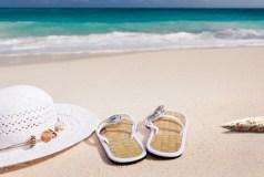 Svarbu žinoti: kasmetinės atostogos po prastovos