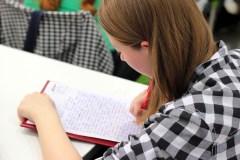 Ką veikti baigus mokyklą? Rasos Jusionytės patarimai jaunimui