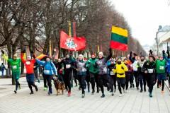 """Sporto entuziastė Rūta Krasnickaitė: """"Didžiausią motyvaciją teikia žmonės, kuriuos motyvuoju pati"""""""