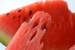 Arbūzų sorbetas