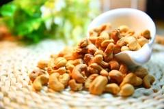 Cinkas toks pat svarbus kaip vitaminai C ir D: kas išduoda jo trūkumą?