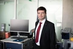 Lietuvos mokslininkų sukurtas naujas neinvazinis metodas leidžia nustatyti melanomą didesniu nei 90 proc. tikslumu