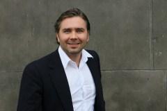 Kauno startuolių ekosistemą stiprins Silicio slėnyje sėkmės sulaukęs lietuvis