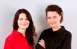 """Emocinės sveikatos stiprinimo programą sukūręs startuolis """"Mindletic"""" pritraukė 500 tūkst. eurų investiciją"""