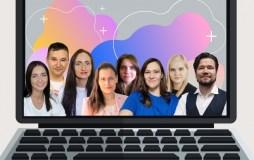 Lietuvių startuolio kuriamas įrankis palengvins gydytojų radiologų darbą
