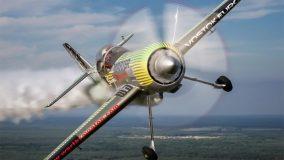 Aviacijos šventė drebins Kauną: įspūdingi pasirodymai ore, ekstremalios lenktynės ir pasaulinio garso atlikėjai