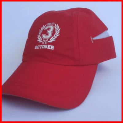 3_OCTOBER_CAP_pocket_red_front
