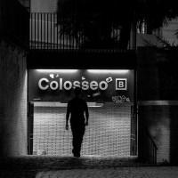 """Heroes"" by Alessio Trerotoli"