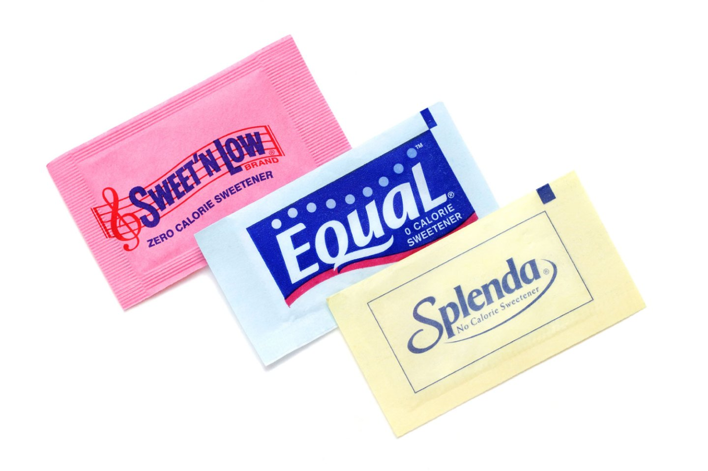 "Are ""Healthy"" Sweeteners Really Better Than Sugar? (Need to know!)"