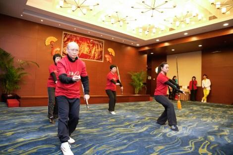 2014中心春茗 (523)
